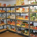 stockpile-bluemoundsfoodpantry
