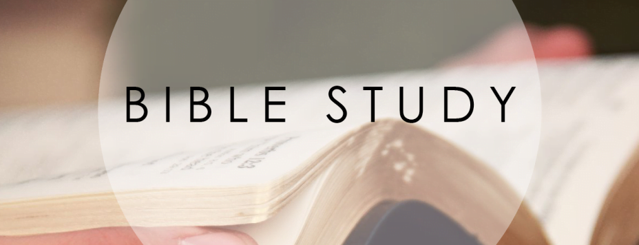 bible-study-banner-928x356